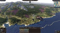 Total War Saga: Thrones of Britannia - screen - 2018-03-16 - 368375