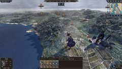 Total War Saga: Thrones of Britannia - screen - 2018-03-16 - 368376