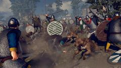 Total War Saga: Thrones of Britannia - screen - 2018-03-16 - 368379