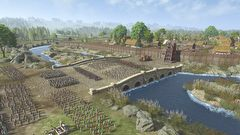 Total War Saga: Thrones of Britannia - screen - 2018-03-16 - 368381