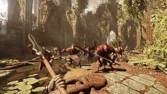 Warhammer: Vermintide 2 - screen - 2018-03-09 - 367841