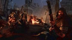 Warhammer: Vermintide 2 - screen - 2018-03-09 - 367842
