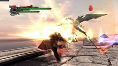Devil May Cry 4 - screen - 2008-02-15 - 95166