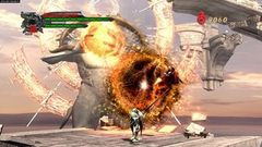 Devil May Cry 4 - screen - 2008-02-15 - 95168