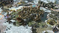 Endless Legend - screen - 2014-10-10 - 290103
