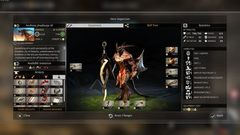 Endless Legend - screen - 2014-10-10 - 290104