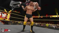 WWE 2K16 - screen - 2016-02-19 - 316164