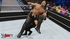 WWE 2K16 - screen - 2016-02-19 - 316166