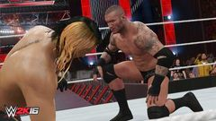 WWE 2K16 - screen - 2016-02-19 - 316169