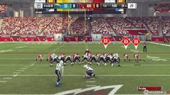 Madden NFL 17 - screen - 2016-08-12 - 327959