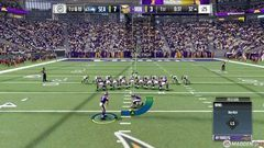 Madden NFL 17 - screen - 2016-08-12 - 327962
