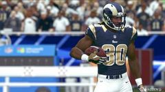 Madden NFL 17 - screen - 2016-08-12 - 327963