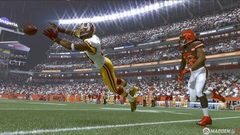 Madden NFL 17 - screen - 2016-08-12 - 327964