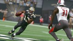 Madden NFL 17 - screen - 2016-08-12 - 327965
