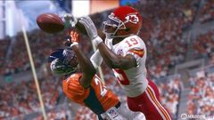 Madden NFL 17 - screen - 2016-08-12 - 327966