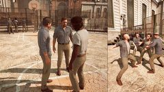 A Way Out - screen - 2018-03-16 - 368446