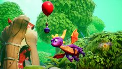 Spyro Reignited Trilogy - screen - 2018-07-20 - 378548