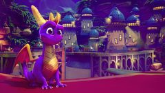 Spyro Reignited Trilogy - screen - 2018-07-20 - 378549