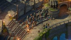 Pillars of Eternity II: Deadfire - screen - 2018-09-12 - 382477