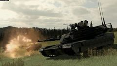 ArmA II - screen - 2012-07-03 - 137106