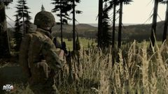 ArmA II - screen - 2012-07-03 - 137107