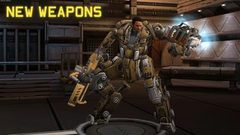 XCOM: Enemy Within - screen - 2015-06-19 - 302364