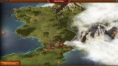Forge of Empires - screen - 2012-02-28 - 232909