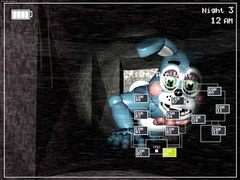 Five Nights at Freddy's 2 - screen - 2015-01-30 - 294309