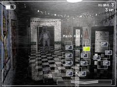 Five Nights at Freddy's 2 - screen - 2015-01-30 - 294312