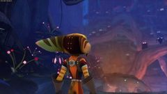 Ratchet & Clank: 4 za Jednego - screen - 2011-08-17 - 216618