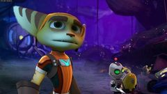 Ratchet & Clank: 4 za Jednego - screen - 2011-08-17 - 216619