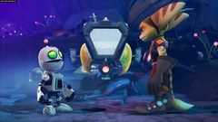 Ratchet & Clank: 4 za Jednego - screen - 2011-08-17 - 216620