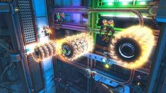 Ratchet & Clank: 4 za Jednego - screen - 2011-08-17 - 216621