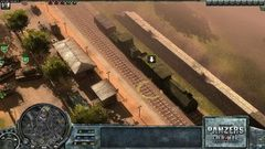 Codename: Panzers - Zimna Wojna - screen - 2009-03-02 - 137154
