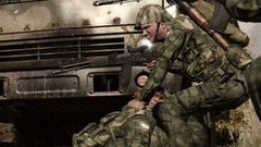 ArmA II - screen - 2012-07-03 - 137211