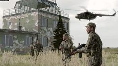 ArmA II - screen - 2012-07-03 - 137215