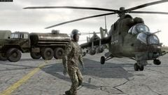 ArmA II - screen - 2012-07-03 - 137216