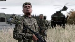 ArmA II - screen - 2012-07-03 - 137217