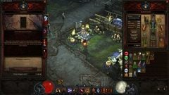 Diablo III: Reaper of Souls - screen - 2014-02-21 - 277741