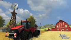 Farming Simulator 2013 - screen - 2013-04-05 - 259153