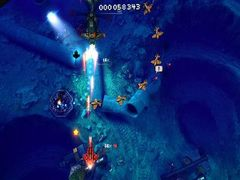 Sky Force Reloaded - screen - 2016-03-25 - 318354