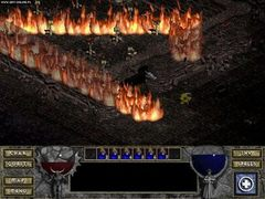 Diablo - screen - 2009-03-23 - 139944