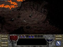Diablo - screen - 2009-03-23 - 139945