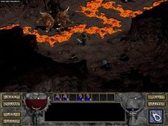 Diablo - screen - 2009-03-23 - 139946