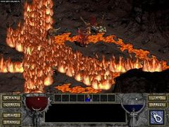 Diablo - screen - 2009-03-23 - 139950