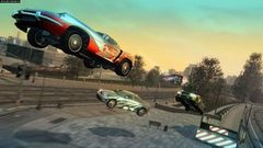 Burnout Paradise - screen - 2008-11-28 - 125243