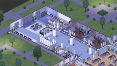 Project Hospital - screen - 2017-11-17 - 359578