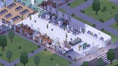 Project Hospital - screen - 2017-11-17 - 359584
