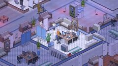 Project Hospital - screen - 2017-11-17 - 359585