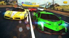 Asphalt 8: Airborne - screen - 2013-12-16 - 274828